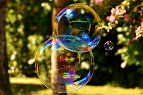 soap bubble 2403673 960 720